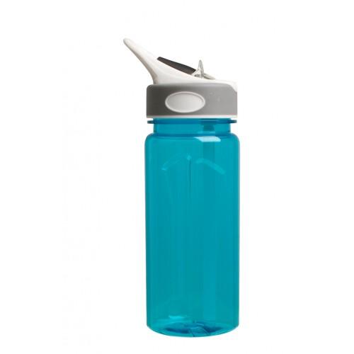 Drikkeflaske New Mexico - YOU
