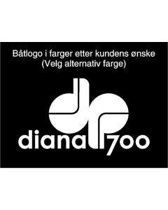 Diana 700