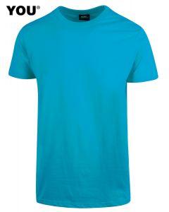 Classic You T-skjorte