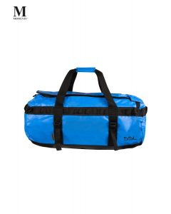 Mistral Bag (55L)
